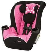 Disney APT 40 RF Mouseketeer Minnie Convertible Car Seat in Pink/Black