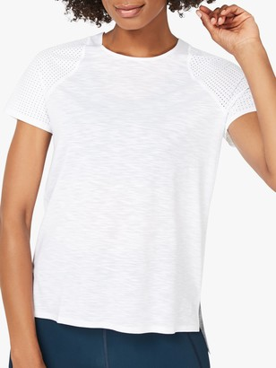 Sweaty Betty Breeze Running T-Shirt