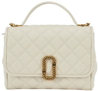 MARC JACOBS, THE Top handle bag