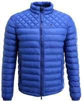 Strellson 4seasons Light Jacket Bright Blue
