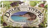 Nesti Dante Sardegna Soap by 8.8oz Bar)