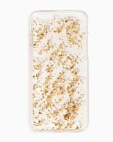 Charming charlie Glitterati iPhone 6/6+ Case