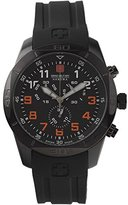 Swiss Military Hanowa Men's Watch 06-4265.13.007.79
