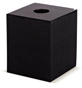 Waterworks Studio Merritt Tissue Box