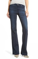AG Jeans Women's 'The New Angel' Bootcut Jeans