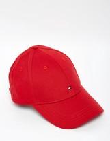 Tommy Hilfiger Classic Flag Baseball Cap