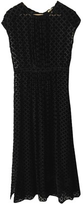 Bellerose Black Dress for Women
