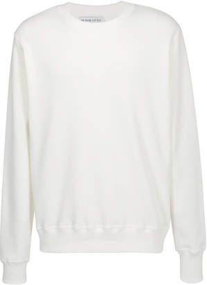 Ih Nom Uh Nit Lil Wayne Sweatshirt