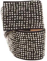 Chloé Embellished Waist Belt