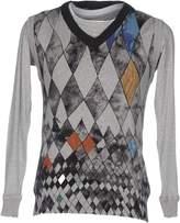 Rare Sweaters - Item 39741172