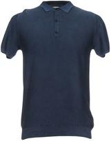 Kaos Polo shirts