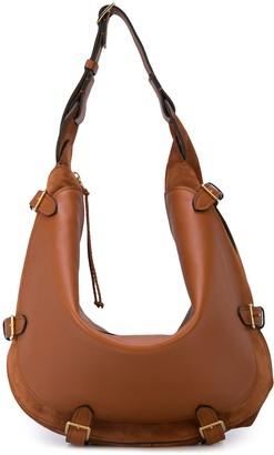 Altuzarra large Play shoulder bag