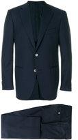 Corneliani formal classic suit