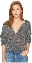 Volcom Keeping Cozy Sweater Women's Sweater