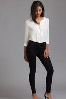 Dynamite Kate Super Soft Black Skinny Jeans