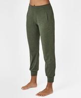 Sweaty Betty Garudasana Yoga Pants