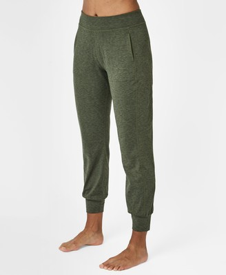 Sweaty Betty Garudasana Yoga Pants