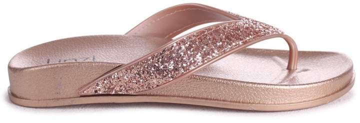 4c15cdaea19 Pink Toe Post Sandals For Women - ShopStyle Australia