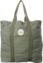 Billabong Modern Love Market Bag Green