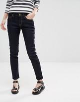 Vivienne Westwood Anglomania Ar Skinny Jeans