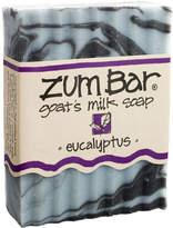 Indigo Wild Eucalyptus Soap