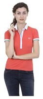 Fred Perry Womens Polo.