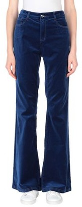 MY TWIN TWINSET Casual trouser