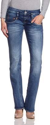 Herrlicher Women's Pitch Denim Stretch Jeans