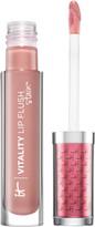 It Cosmetics Vitality Lip Blush Hydrating Gloss Stain - Naturally Flushed
