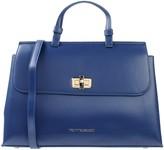 Tru Trussardi Handbags - Item 45380951