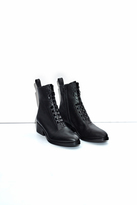 3.1 Phillip Lim Alexa lace up boot