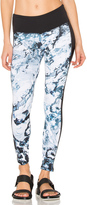 STRUT-THIS The Channing Legging