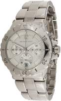 Michael Kors Women's MK5498 Stainless-Steel Analog Quartz Watch with Dial