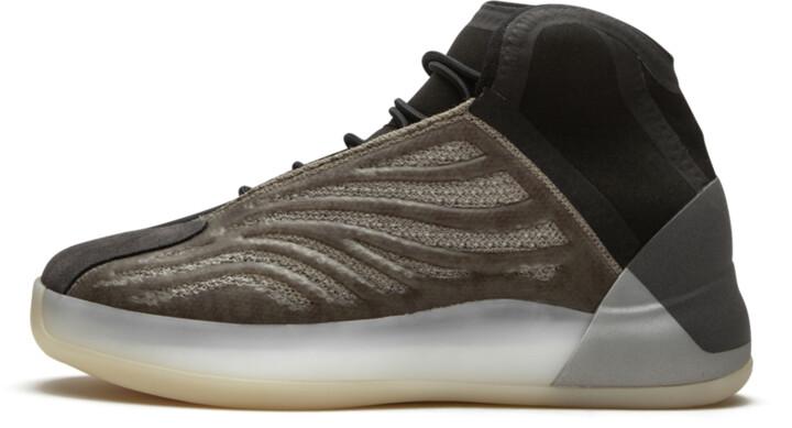 Adidas YZY QNTM Kids 'Barium' - Size 11K