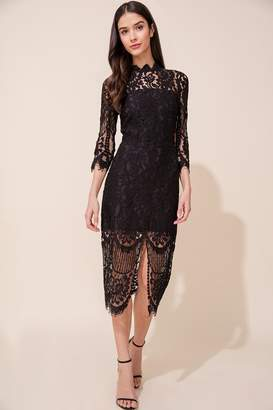 Yumi Kim Leading Lady Dress