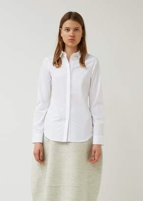Jil Sander Monday Shirt