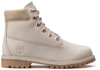 Timberland 6 In Premium WP Boots