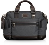 Tumi Brooks Slim Briefcase