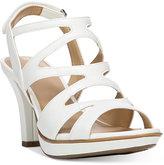 Naturalizer Dianna Slingback Sandals Women's Shoes