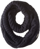 MICHAEL Michael Kors Hand Knit Large Infinity Scarf