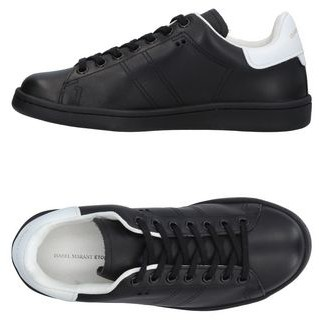 Etoile Isabel Marant Low-tops & sneakers