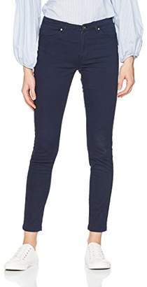 Clique Women's 5 Pocket Ladies Cargo Trouser Pant,(Size: 3XL)