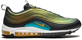 Nike Air Max 97 LX sneakers