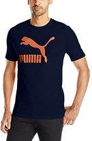 Puma Men's Archive Life T-Shirt