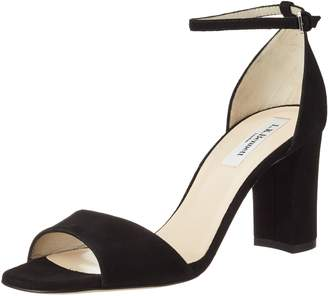 LK Bennett Women's Helena Dress Sandal