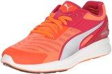 Puma Women's Ignite V2 Running Sneaker