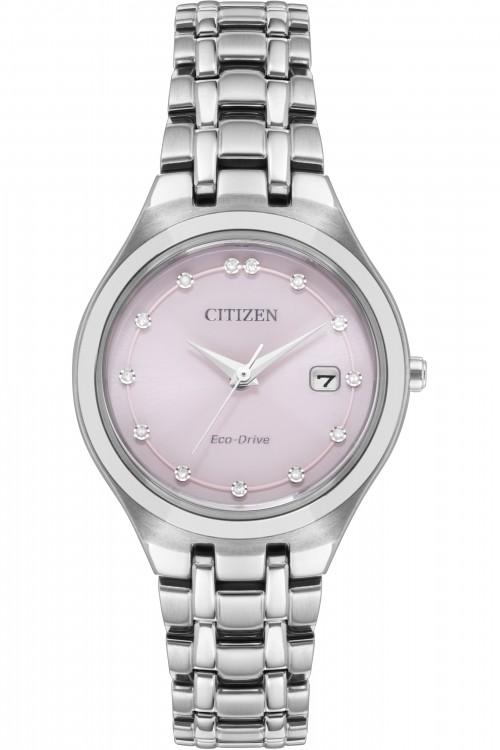 Citizen Watch EW2480-59X