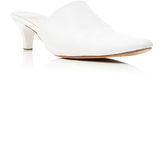 Maryam Nassir Zadeh Andrea Leather Mules