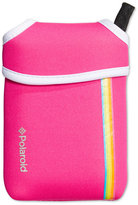 Polaroid Zip Printer Neoprene Pouch