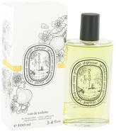 Diptyque L'eau De Neroli Eau De Toilette Spray for Men and Women (3.4 oz/100 ml)